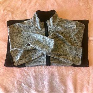 Jackets & Blazers - Lightweight Active Jacket